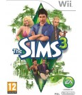 Sims 3 - Wii